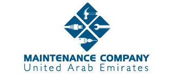 Home Maintenance, AC, Plumbing, Electrical Services, UAE
