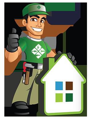 Maintenance Handyman Services Company Dubai Sharjah